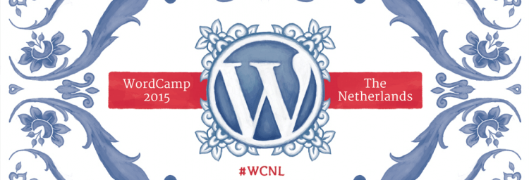 Wordpress Camp
