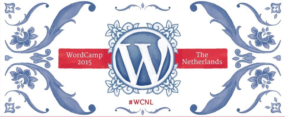 Wordpress Camp