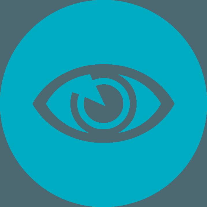 Droit de la vie privée US Safe harbor