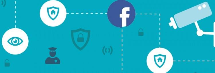 Facebook verdict droit de la vie privée USA