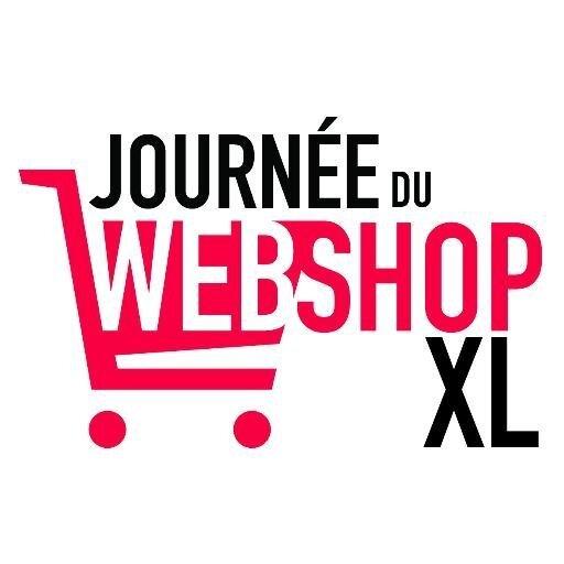 Journée du Webshop XL
