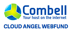 Combell cloud angel webfund partner iminds