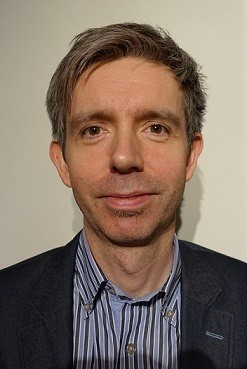 Kreatos Philip Van Beeck opte pour hébergement de Combell hosting