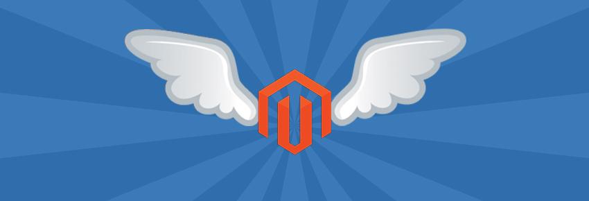 Magento extensions donnent des ailes à votre boutique en ligne Magento