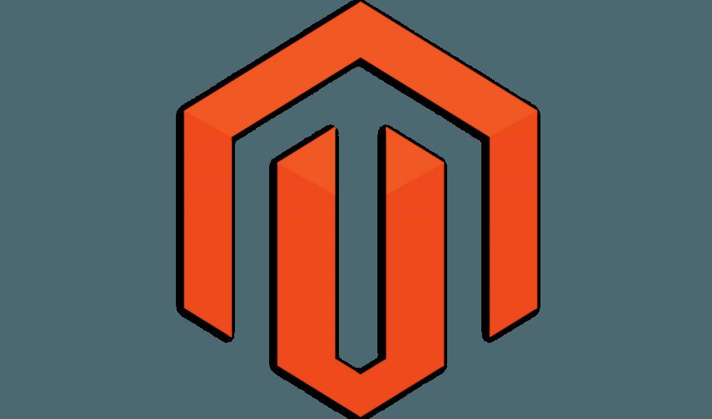 Magento extensions pour votre boutique en ligne Magento