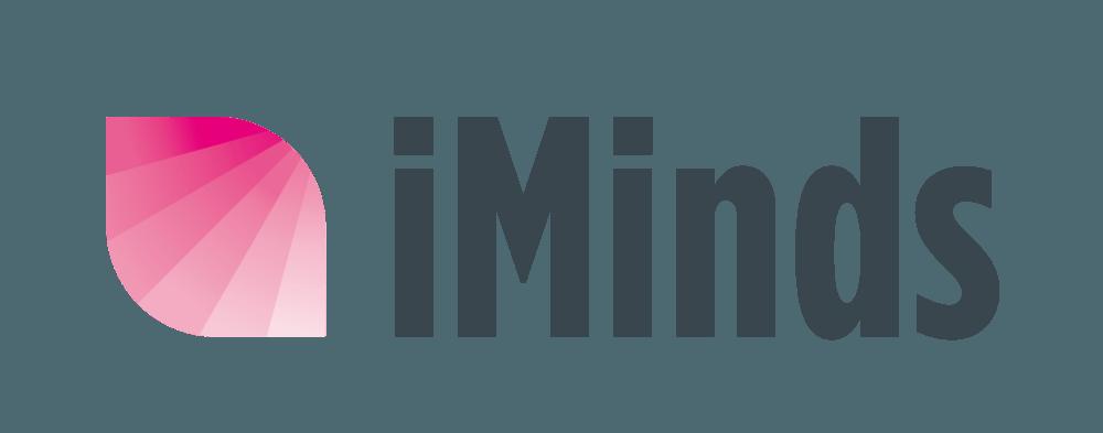 iMinds iStart programma