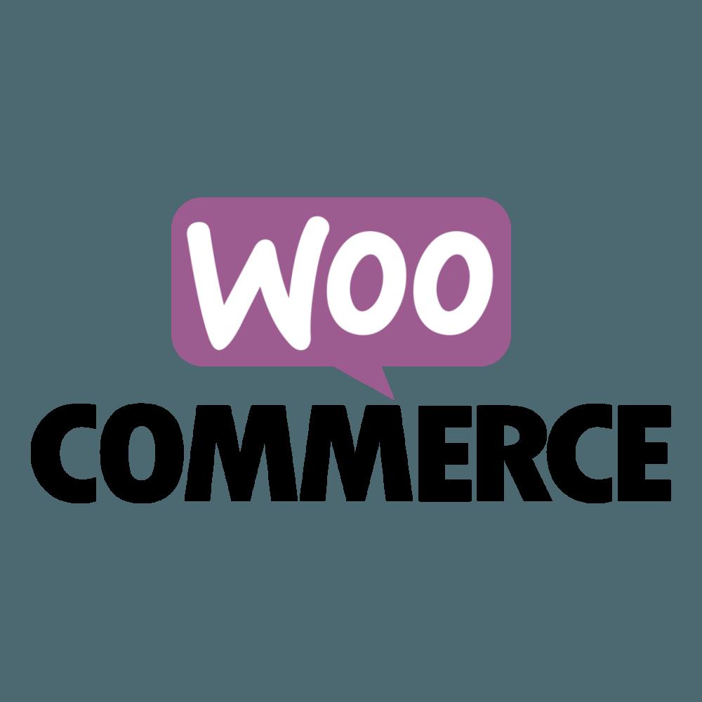 WooCommerce SGC boutique en ligne