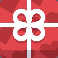 Acheter les cadeaux des fêtes de fin d'année chez les boutiques en ligne