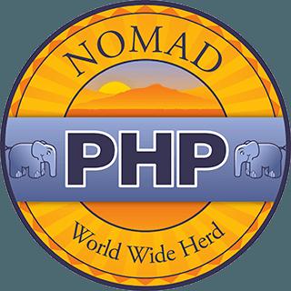 L'évangéliste technologique de Combell Thijs fera partie des conférenciers invités sur Nomad PHP