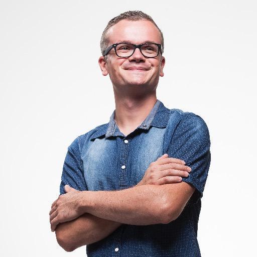 L'évangéliste technologique de Combell Thijs sur Nomad PHP