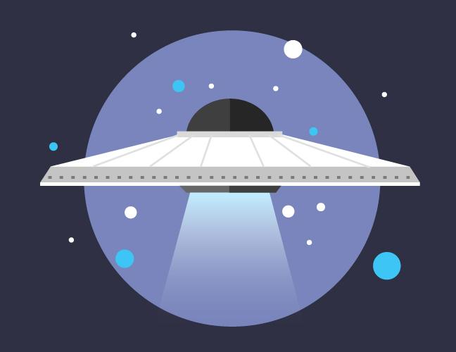 PHP 7 Opérateurs et des vaisseaux spatiaux