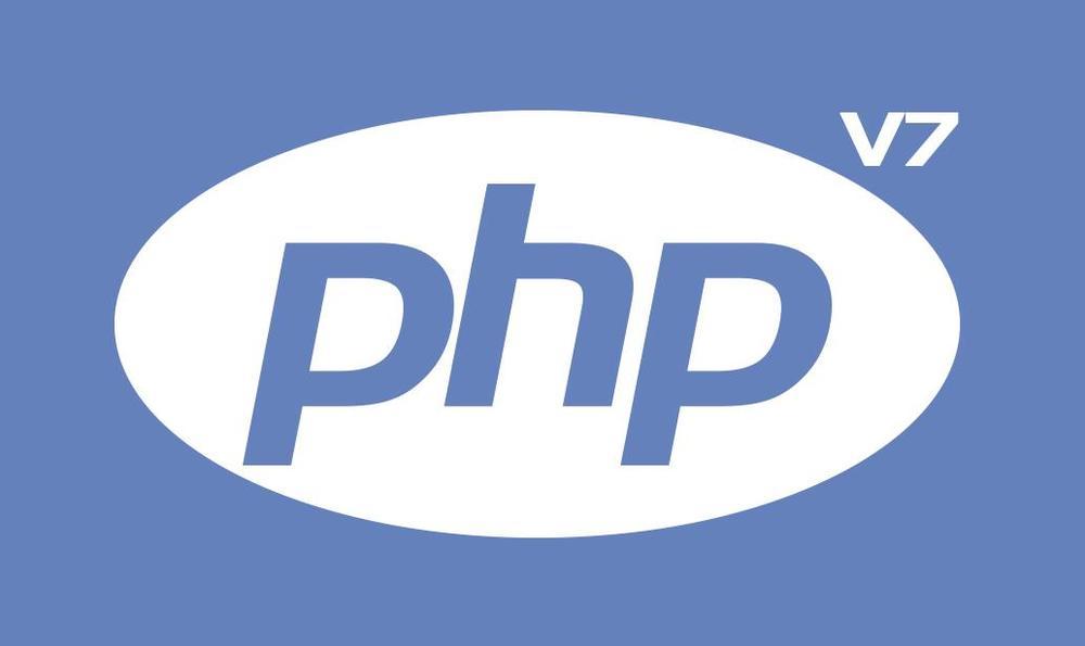 PHP 7 est arrivé et tout ce que vous devez savoir