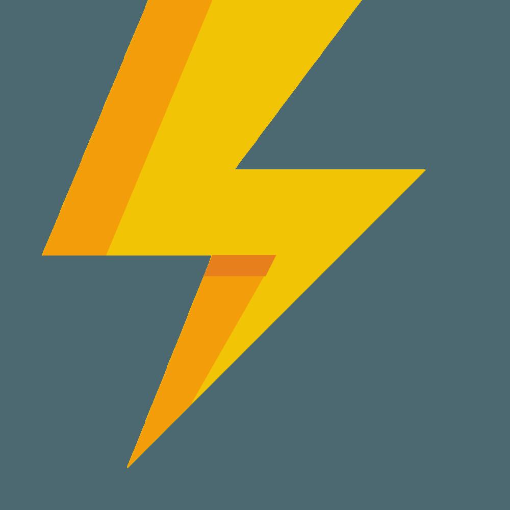 Rapide comme l'éclair avec PHP 7 grâce au moteur PHP de nouvelle génération