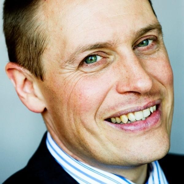 Unizo Karel Van Eetveld facilite le travail de nuit pour le commerce électronique en Belgique