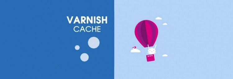 Optimisez les performances de votre site web grâce à Varnish