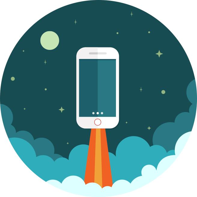 AMP peut booster les pages mobiles