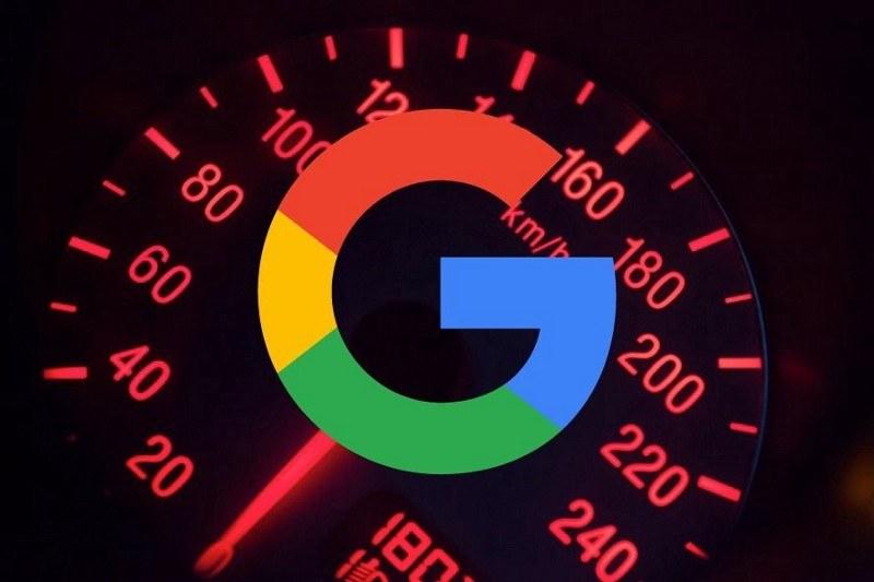 Comment Google AMP peut aider votre site web