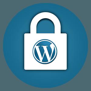 Sécurisez vos WordPress plugins