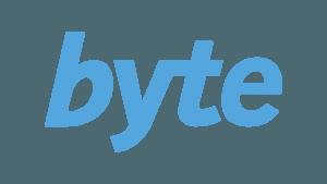 byte-logo-blauw