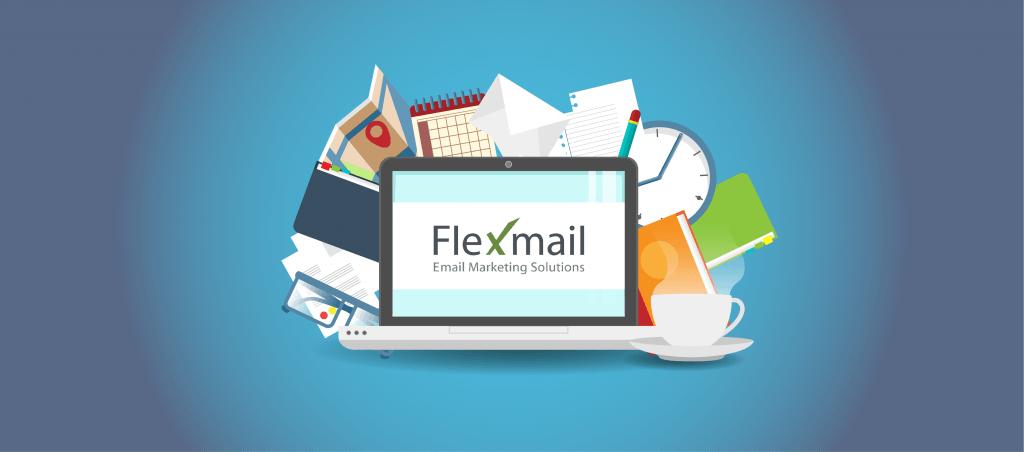 Flexmail content kalender 1024x452