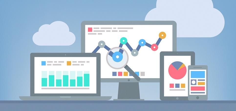 HTTPS vous aide à améliorer votre positionnement