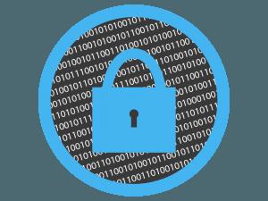 Vous pouvez protéger vos données en utilisant le chiffrement