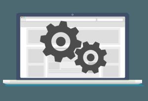 Exécutez les cron jobs de votre site web Drupal en dehors des heures de pointe