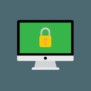 La sécurité de votre site web : c'est vraiment important!