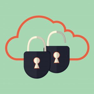 La sécurité du cloud