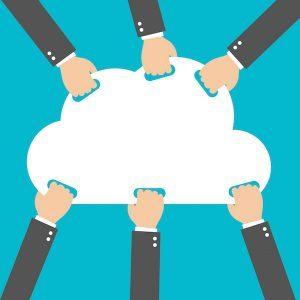 Les responsabilités du cloud