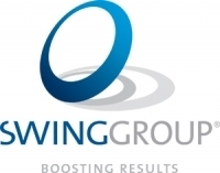SwingGroup Incentives Logo