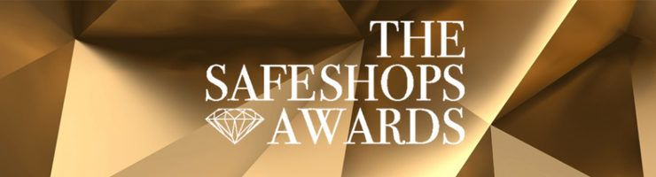 safeshops awards 740x200