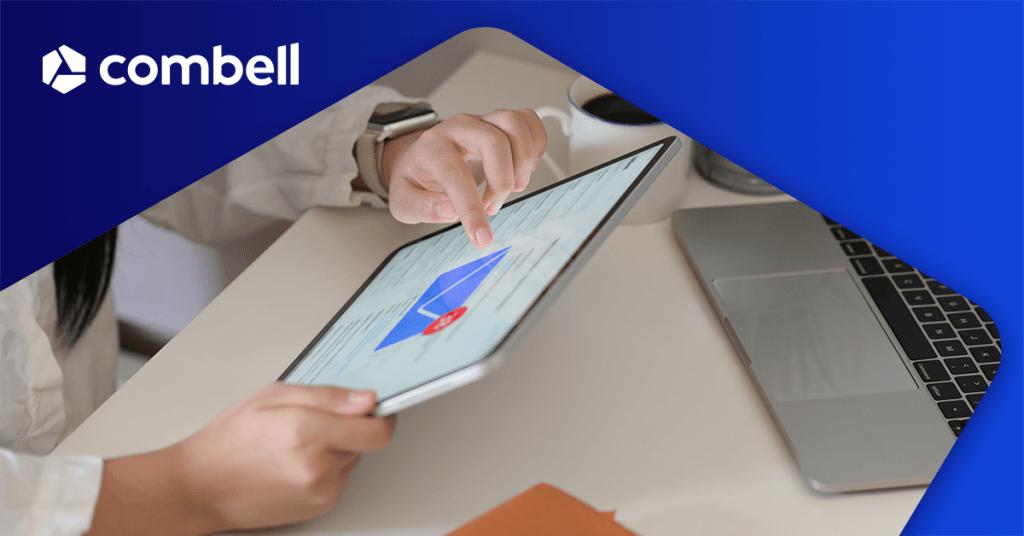 8 raisons d'avoir une adresse mail professionnelle 1