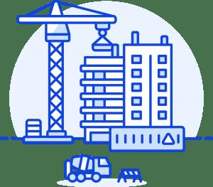 Construisez votre site web vous-même ou externalisez-le à des constructeurs de sites web