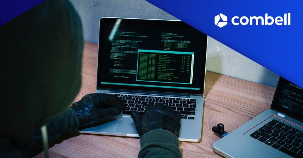 DDoS Protection 1