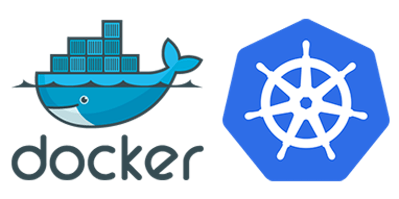 Docker en Kubernetes - tools for DevOps