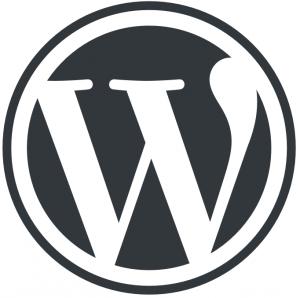 WordPress infogéré chez Combell