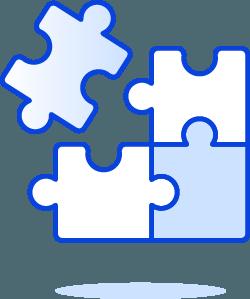 Hébergement sur mesure de votre projet