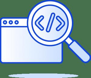Laissez un constructeur de sites web programmer votre site