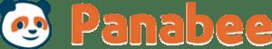 Le générateur Panabee aide à trouver un nom de l'entreprise