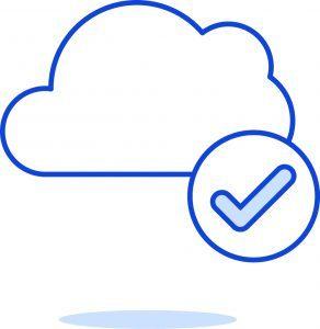 Les avantages du cloud computing