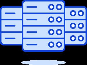 Les différents types d'hébergement et d'hébergement web