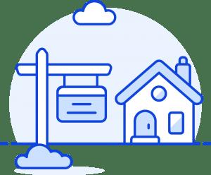 L'hébergement web - le fondement de votre site