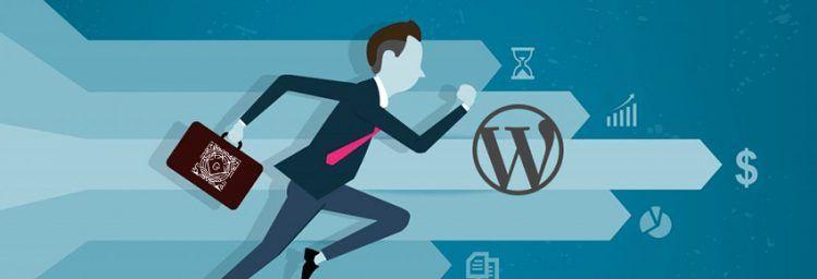 Ontdek de nieuwe WordPress editor Gutenberg