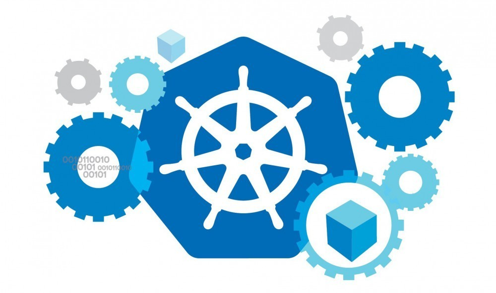 Orchestration with Kubernetes
