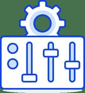Serveur maître de gestion Kubernetes