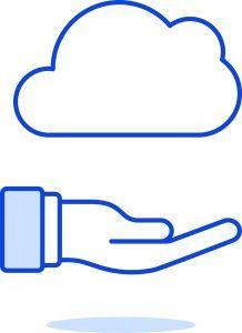 Services de cloud computing