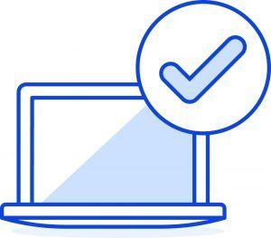 WordPress infogéré fournit des mises à jour automatiques
