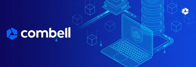 combell managed hosting van aanvraag tot verhuis