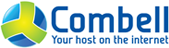combell-logo